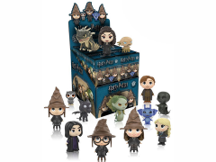 Harry Potter Mystery Minis Series 2 Box of 12 Figures