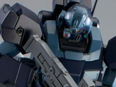 Gundam HGUC 1/144 Jesta (Shezart Type: Team A)  Exclusive Model Kit