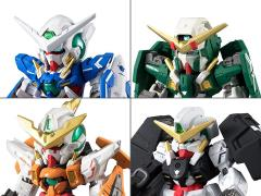 Gundam FW Gundam Converge: Core Gundam 00 10th Anniversary Memorial Exclusive Set
