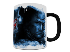 300: Rise of an Empire Morphing Mug