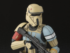 Star Wars S.H.Figuarts Shoretrooper (Rogue One)