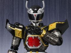 B-Fighter S.H.Figuarts Black Beet Exclusive