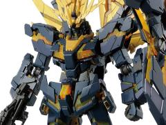 Gundam RG 1/144 Unicorn Gundam 02 Banshee Norn (Premium Unicorn Mode Box) Model Kit