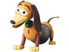 Toy Story Ultra Detail Figure No.372 Slinky Dog