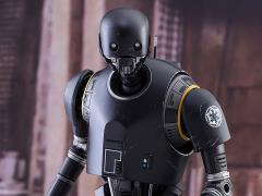 Rogue One: A Star Wars Story MMS406 K-2SO 1/6th Scale Collectible Figure