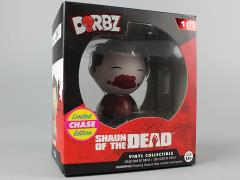 Dorbz: Shaun of The Dead Ed Zombie (Chase)