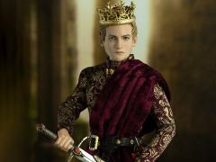 Game of Thrones Joffrey Baratheon (Deluxe) 1/6 Scale Figure