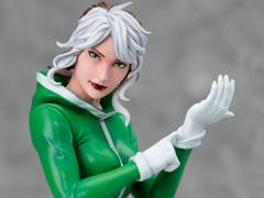 Marvel Now Uncanny X-Men ArtFX+ Rogue Statue