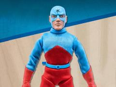 "DC World's Greatest Heroes The Atom 8"" Retro Figure"