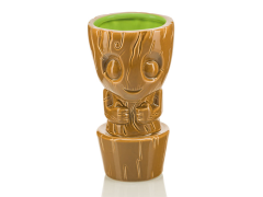 Marvel Guardians of The Galaxy Geeki Tikis - Baby Groot