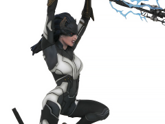 Avengers: Infinity War Gallery Proxima Midnight Figure
