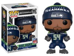 Pop! Football: Seahawks - Bobby Wagner