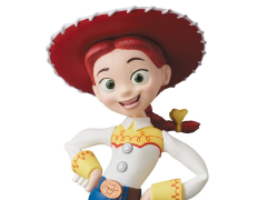 Toy Story Ultra Detail Figure No.373 Jessie