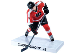 "NHL 6"" Figure - Claude Giroux"