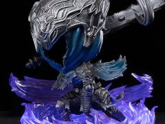 Dark Souls Artorias the Abysswalker SD Statue