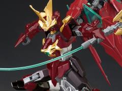 Gundam HGBF 1/144 NinPulse Gundam Model Kit