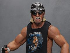 "Hulk Hogan ""Hollywood Hogan"" 1/6 Scale Figure"