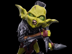 Lord of the Rings Mini Epics Moria Orc Figure