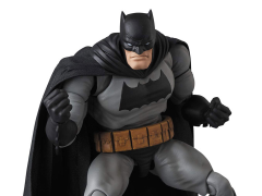The Dark Knight Returns MAFEX No.106 Batman