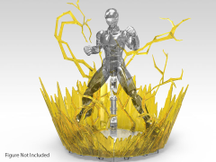 Figure-rise Aura Effect - Yellow