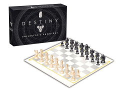 Chess: Destiny Collector's Edition
