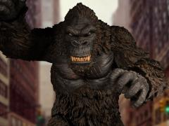 King Kong of Skull Island Ultimate Figure