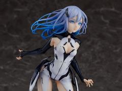 Beatless Lacia (2018 Ver.) 1/8 Scale Figure