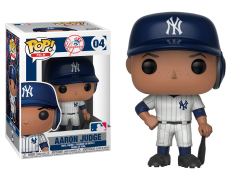 Pop! MLB: Wave 3 - Aaron Judge