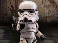 Rogue One: A Star Wars Story Egg Attack Action EAA-046 Stormtrooper