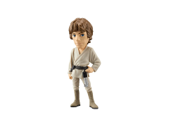 Star Wars World Collectable Figure Vol.2 - Luke Skywalker