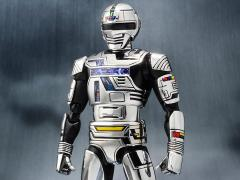 Space Sheriff Gavan S.H.Figuarts Type G (Space Squad) Exclusive