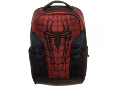 Marvel Spider-Man Logo Backpack