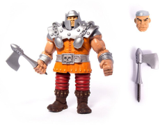 Masters of The Universe Ultimate Figure - Ram Man