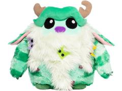 Pop! Plush Jumbo: Wetmore Forest - Sapwood Mossbottom