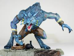 "Killer Instinct 6"" Figure Wave 01 - Sabrewulf"