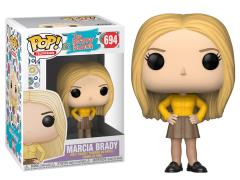 Pop! TV: The Brady Bunch - Marcia Brady