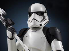 Star Wars Executioner Trooper (The Last Jedi) 1/6 Scale Limited Edition Statue