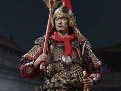 General of Han 1/6 Scale Exclusive Figure