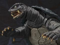Godzilla S.H.MonsterArts Gamera (1996)