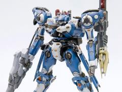 Armored Core: For Answer Crest CR-C89E (Oracle Ver.) Model Kit
