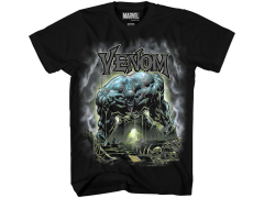 Marvel Venom Envenomated T-Shirt