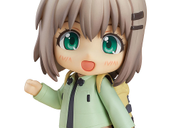 Encouragement of Climb Nendoroid No.470 Aoi Yukimura