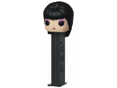 Pop! PEZ: Elvira: Mistress of the Dark - Elvira