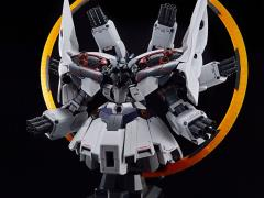 Gundam HGUC 1/144 II Neo Zeong (Narrative Ver.) Exclusive Model Kit
