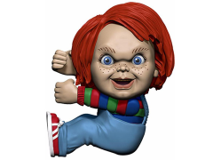 Child's Play Scalers Chucky
