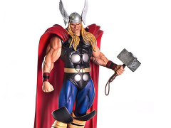 Marvel Comics Thor 1/10 Art Scale Statue