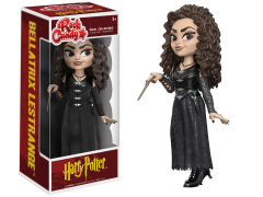Harry Potter Rock Candy Bellatrix Lestrange