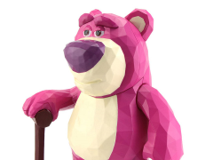 Toy Story 3 POLYGO Lots-o'-Huggin' Bear
