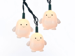 Doctor Who Adipose Light Set - Ships to USA Only