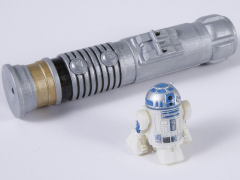 Star Wars Nano Droid R2-D2